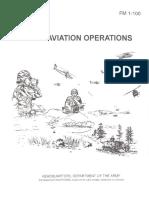 fm1-100.pdf