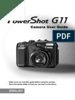 Canon_PowerShot_G11_eng.pdf