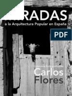 Flores Lopez Carlos - Miradas A La Arquitectura Popular En España.pdf