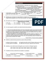 Determinante - ficha.pdf