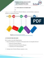T2_ DERECHOS HUMANOS.pdf