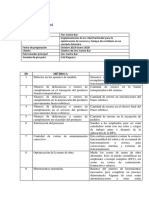 8.1 MÉTRICAS DE CALIDAD (1).docx