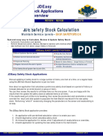 SafetyStock_Overview