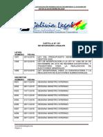 ACTUALIZACIÓN NORMATIVA AL 06 DE ENERO DE 2020.pdf
