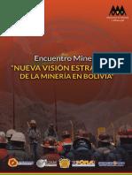 Paquete Navideño MMM 2019