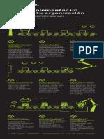 Deloitte-ES-BPO-Robotics-infografia