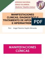 hiponatremiahipernatremia-131204005854-phpapp02