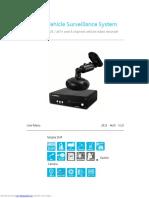 vvhmd657.pdf
