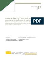 Informe Final Quincha (Liviana) Seca