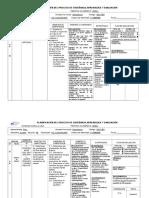 PLANIFICACION  Gasotecnia 2015-1