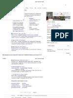 payc - Buscar con Google