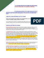 QUE DISTINGUE A LOS INDIVIDUOS DE PODER EXCEPCIONAL.pdf