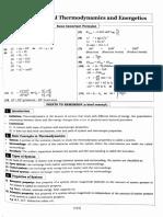 Thermodynamics MHT CET synopsis.pdf