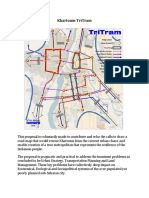 Contribute to Changes in Sudan.pdf