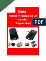 Partes_internas_de_un_Celular_