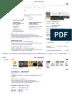 PRABYC - Buscar con Google