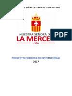 PCI 2018_SECUNDARIA.docx