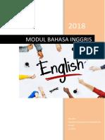 modul.bhs-inggris