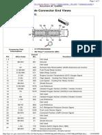 Optra-2006-ECM-Connector.pdf