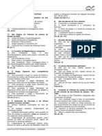 191349331-Exercicios-Susanna.pdf