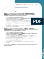 Archivos de apoyo Actividad de aprendizaje 2. Programación con OpenGL.pdf