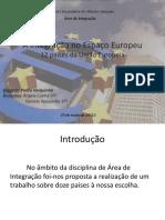 aintegraonoespaoeuropeu-121111101528-phpapp02
