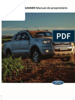 fbr-manual-proprietario-ranger-2019.pdf