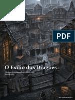 O Exílio dos Dragões - Oficial - Sessões 1 - 5.pdf
