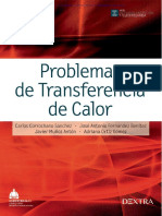ProblemasTransCalor_Decrypted