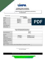 FORMULARIO DE SOLICITUD DE PASANTIA.doc