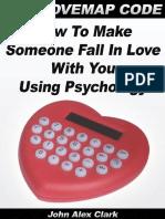 1+-+THE+LOVEMAP+CODE+eBook.pdf