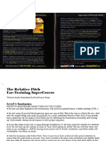 Relative Pitch Ear Training by David Lucas Burge (Manual).pdf