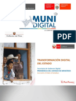 Presentaciones_MuniDigitalLaLibertad2019_160719.pdf
