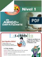 RWFAM NIVEL 1.pptx