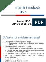 130 Protocols_Standards IPv6.ppt