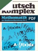 fiedler_m_jungnik_a_moeckel_w_schuster_e_deutsch_komplex_auf.pdf