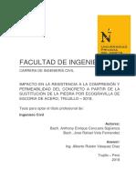 Corcuera Sigüenza, Anthony Enrique - Vela Fernandez, Jose Rafael.pdf