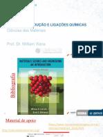 Aula 01 - Ciências dos Materiais_ Introdução - Unifacs.pptx