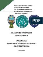 Guia_academica_SISO.pdf