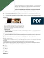 Ativ mod I II III IV V VI   Mediaçao Arte Público