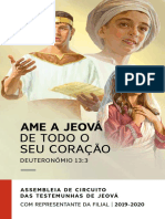 CA-brpgm20_T.pdf