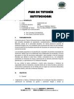 MODELO PLAN DE TUTORIA.docx