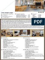 factsheet-hotel-allegra-lodge-zuerich-flughafen-welcome-hotels-052019-de-en-min.pdf
