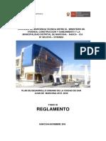 3_PDU_MARCONA_2019_2030