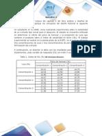 Apendice-Fase4 1 Modelos