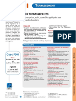 LES TERRASSEMENTS.pdf