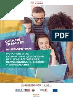 GUIA_TRAMITES_migracion.pdf