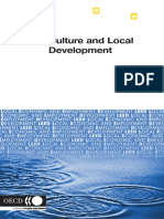 Culture and local develop OECD 2005.pdf