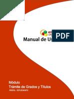 Manual_Modulo_Grados_y_Títulos_Estudiante