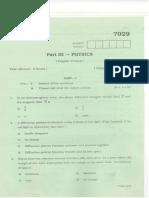 009-Plus2 Mar2011 Physics e